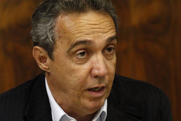 Evandro Carvalho/FPF/Divulgação
