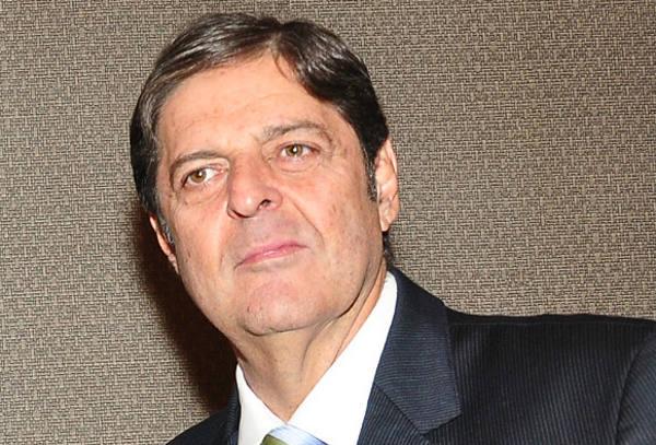 Renato Cunha/Sinduscar/Divulgação
