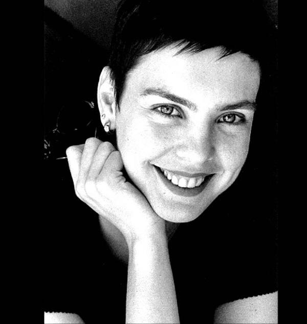 Adriana Calcanhoto/Youtube/Reprodução