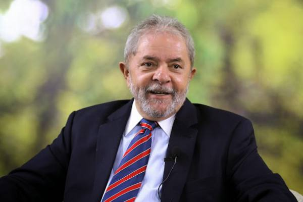 Lula/Ricardo Stuckert/Instituto Lula/Divulgação