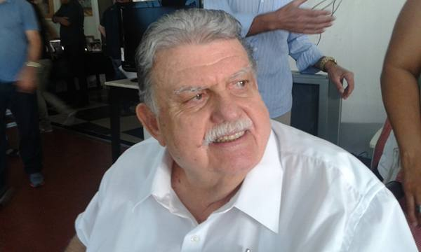 Osvaldo Coelho/Divulgação