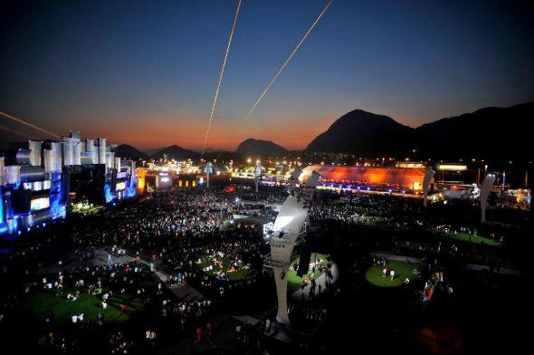 Crédito: Bruno de Lima/r2foto.com.br