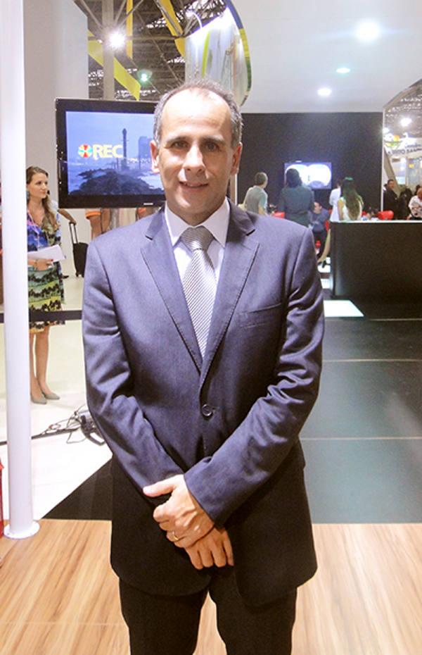 Luiz Eduardo Antunes/Divulgação