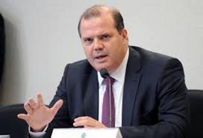 Alexandre Tombini/Ag. Brasil/Divulgação