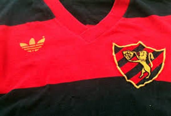 Adidas e Sport/Divulgação