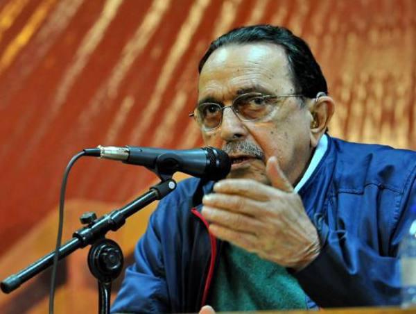 Carlos Araújo/Divulgação