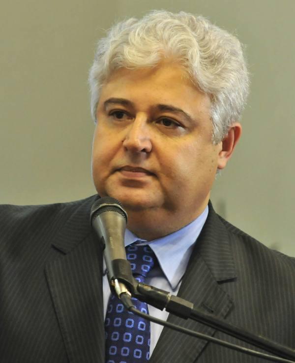 Milton Coelho/Governo do Estado/Divulgação