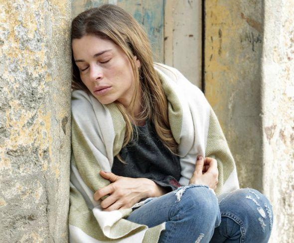 Grazi Massafera interpreta a personagem Larissa em Verdades Secretas - Crédito: Felipe Monteiro/Gshow