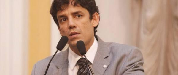 Daniel Coelho/PSDB/Divulgação