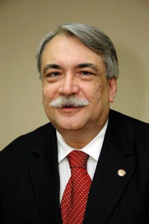Jones Figueiredo Alves/TJPE/Divulgação