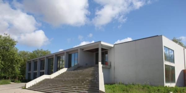 Casa de Pernambuco no Porto/Divulgação