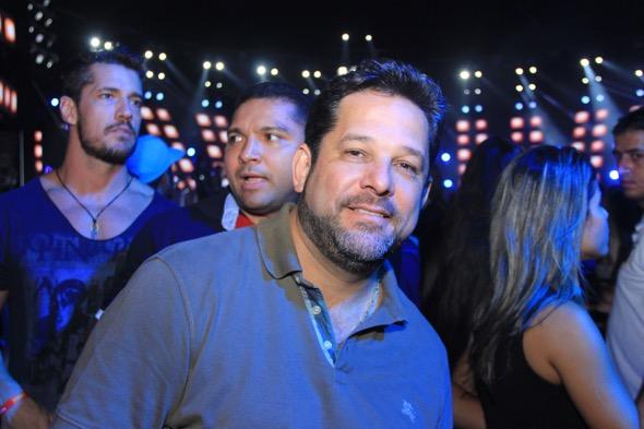 Crédito: Luiz Fabiano / Divulgação