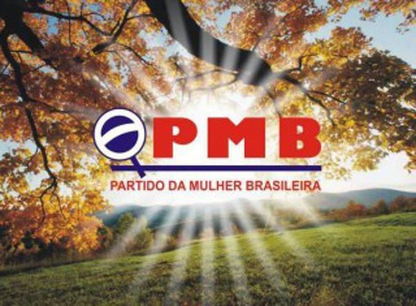 Partido-da-Mulher-Brasileira