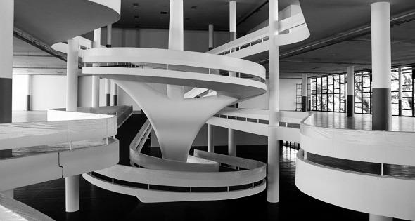 Bienal SPFW - Crédito: Agência Fotosite