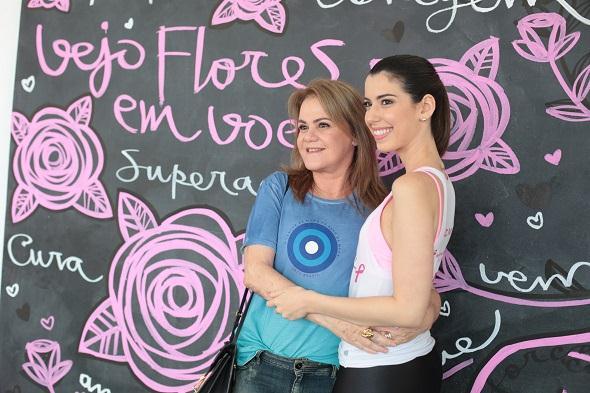 Crédito: Paloma Amorim / Divulgação