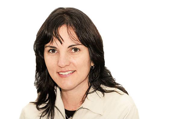 Paula Imperiano/Divulgação