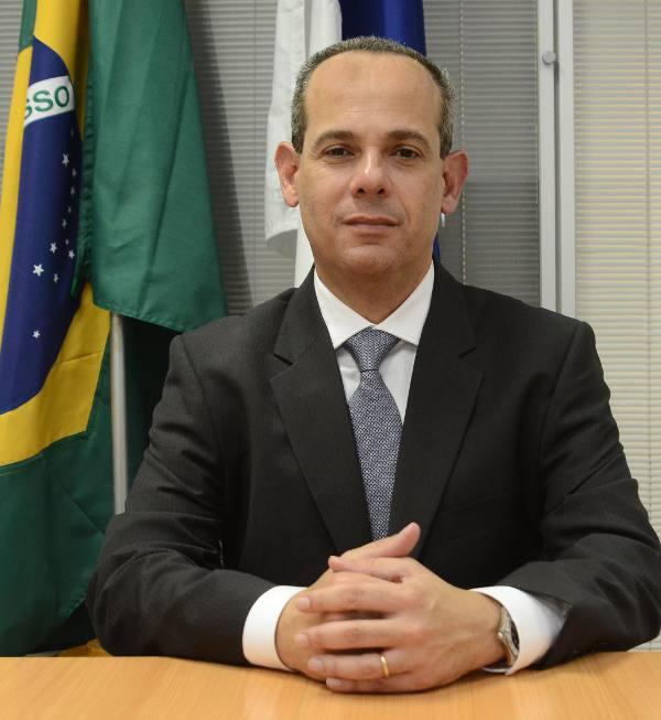 Fred Amâncio/Divulgação