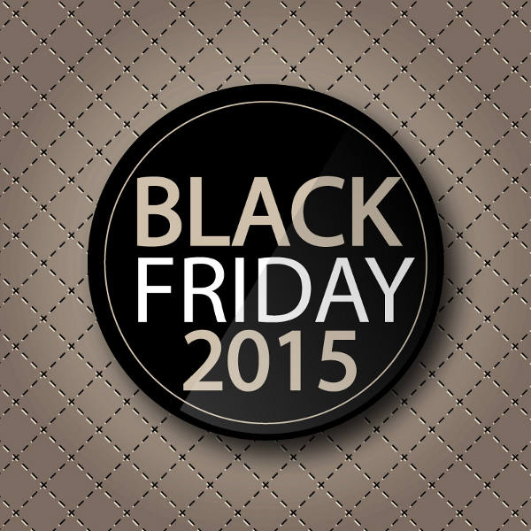 BLACK-FRIDAY-2015-DACTYLO-MÓVEIS-DE-MADEIRA