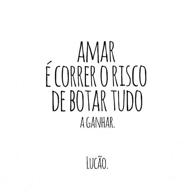 Crédito: Divulgação/Blog do Lucão