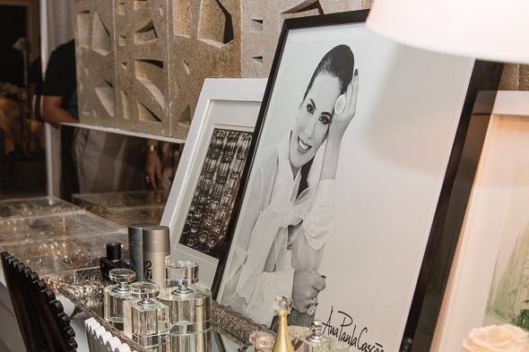Organização do closet sob a batuta de Ana Paula Cascão -