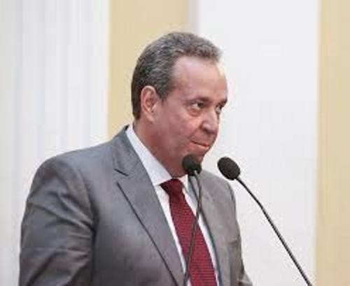 Álvaro Porto/Divulgação