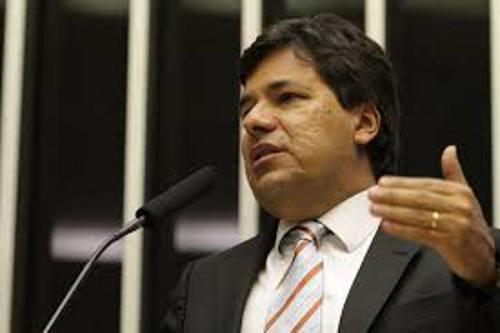 José Mendonça Filho/Divulgação