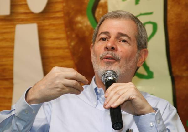 Frederico Pernambucano de Mello/Divulgação