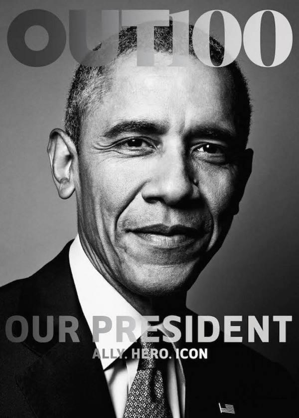 alx_out100_obama_original