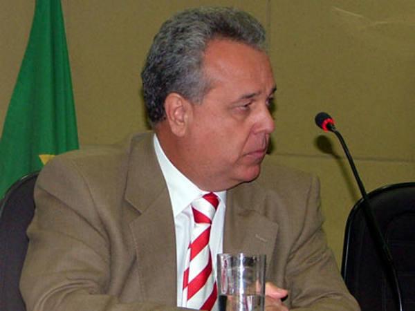 Carlos Porto/TCE/Divulgação