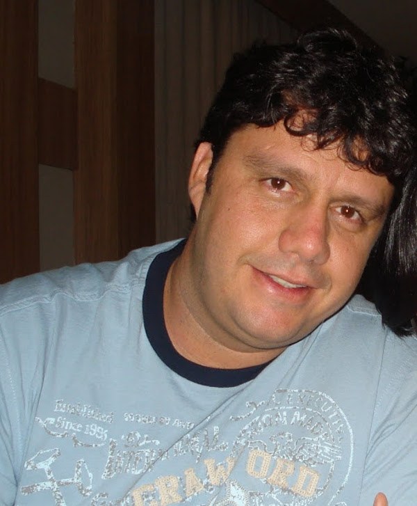 Fábio Henriques/Diulgação
