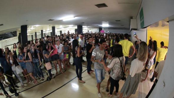 Crédito: Paloma Amorim/Divulgação