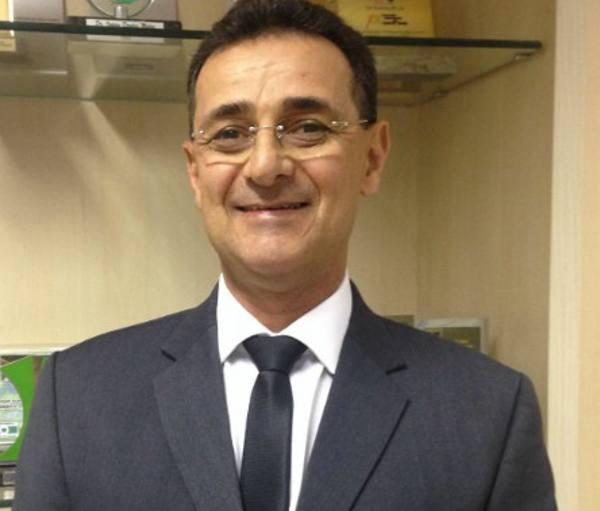 Marcílio Morais Silva/BNB/Divulgação