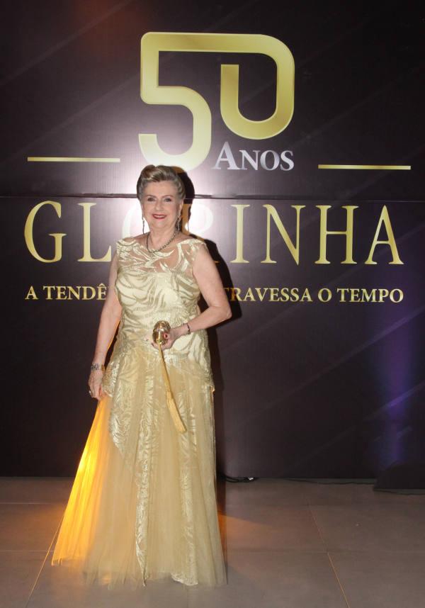 Glorinha Aguiar/Sebastiao Lucena/Divulgação