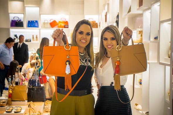 Rapha Torres e Juliana Pontes. Crédito: Neo Fotografia/Divulgação