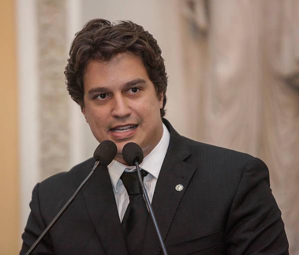 Lucas Ramos/Alepe/Divulgação