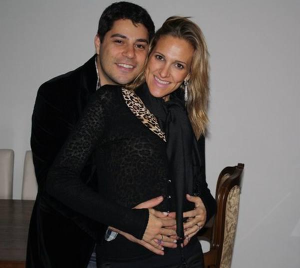 Evaristo Costa e Amália Stringhini/Divulgação
