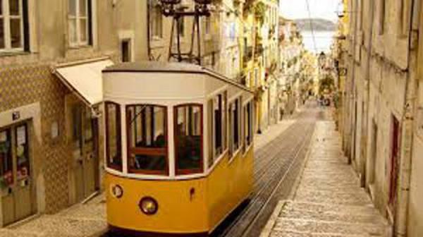 Lisboa/JAMS