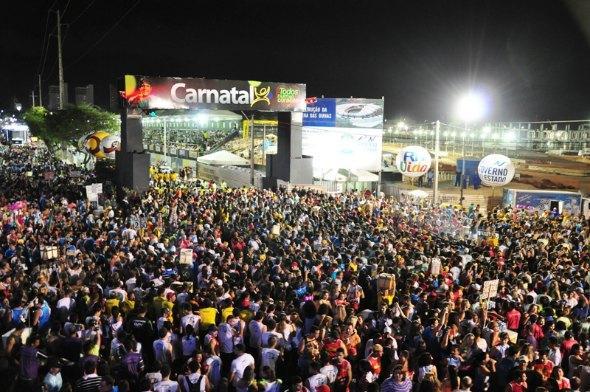 Crédito: Carnatal/Divulgação