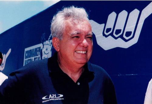 José Mário Austragésilo/Divulgação