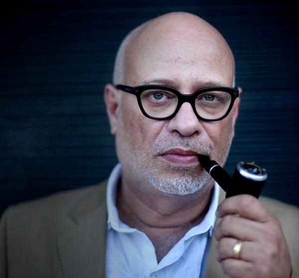 Luiz Felipe Pondé/Divulgação