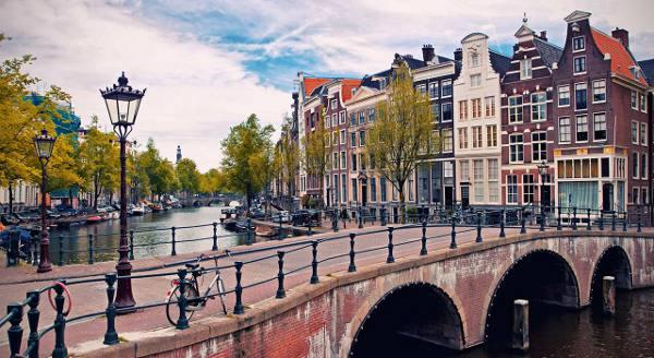 A|msterdam/JAMS