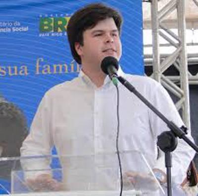 Fernando Bezerra Coelho Filho/DP
