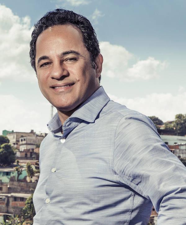Marco Antônio Lage/Fiat/Divulgação