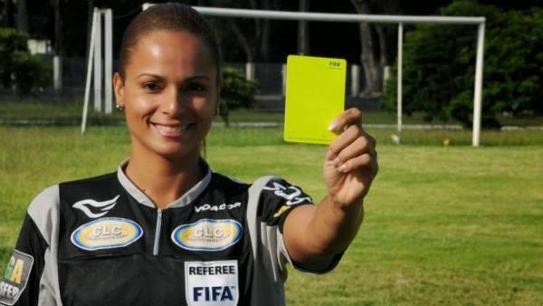 Ana Karina/FPF/Divulgação