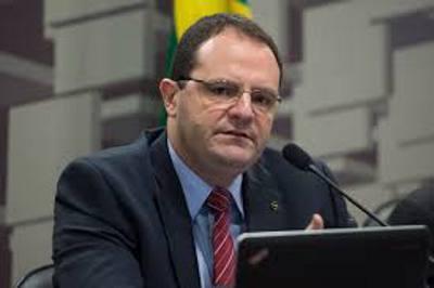 Nelson Barbosa/Divulgação
