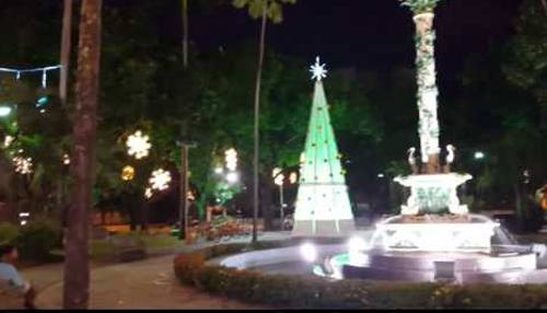 Praça do Entroncamento/Divulgação
