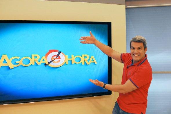 Flávio Barra - Crédito: Joao Velozo/ Esp. DP/ D. A Press