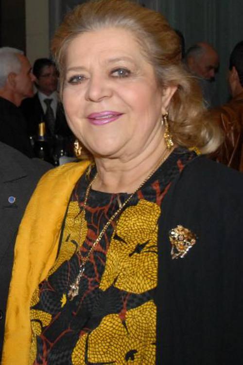 Maria do Carmo Vilaça/Divulgação