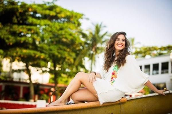 Bu Araújo/Divulgação