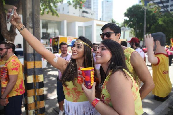 Crédito: Vinícius Ramos/Divulgação